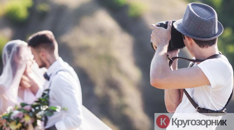 fotograf na svadbu kak ego vybrat pravila i sovety 800x445 - Фотограф на свадьбу. Как его выбрать? Правила и советы.