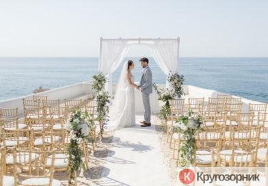 Где отметить свадьбу или юбилей. Как выбрать помещение