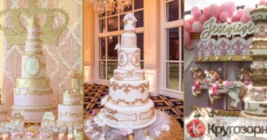 kak vybrat tort na prazdnik vybiraem tort na svadbu e1593876171612 390x205 - Как выбрать торт на праздник. Выбираем торт на свадьбу
