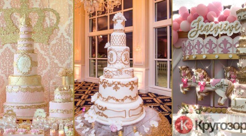 kak vybrat tort na prazdnik vybiraem tort na svadbu e1593876171612 800x445 - Как выбрать торт на праздник. Выбираем торт на свадьбу