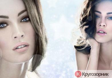 Секреты красоты вечно молодых звезд. 5 секретов