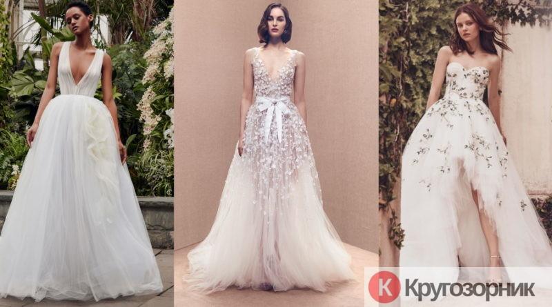 svadebnye i prazdnichnye platya dlya zhenshhin kak vybrat 800x445 - Свадебные и праздничные платья для женщин. Как выбрать?