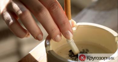 kak brosit kurit psixologiya otkaza ot kureniya 390x205 - Как бросить курить? Психология отказа от курения