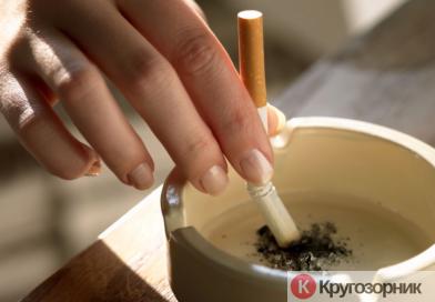 Как бросить курить? Психология отказа от курения