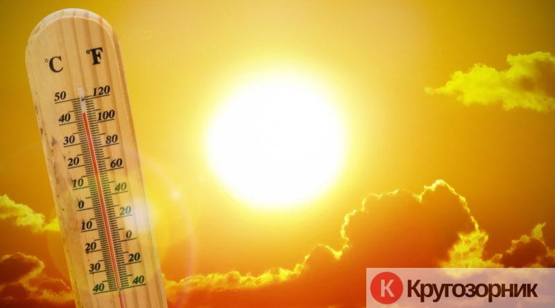 kak legche perezhit zharu v gorode 800x445 - Рекомендации как легче пережить жару в городе