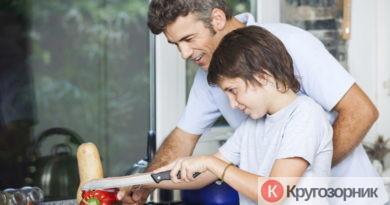 kak pravilno vospityvat rebenka 390x205 - Как правильно воспитывать ребенка?