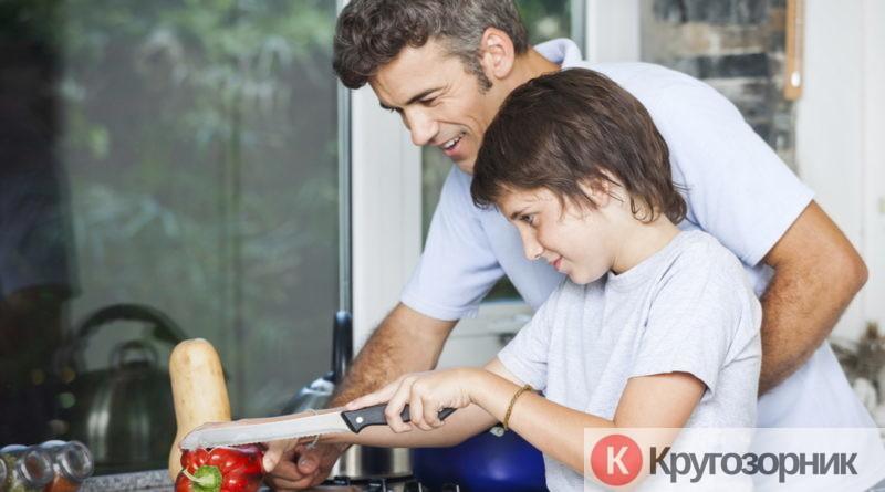 kak pravilno vospityvat rebenka 800x445 - Как правильно воспитывать ребенка?
